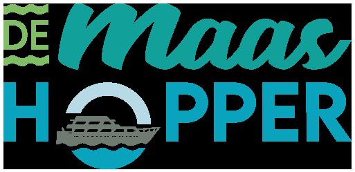 Maashopper